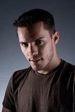 Ryan Notch (Filmguyryan)