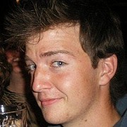 Andrew Milne (Milne88)