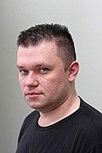 Sergey Bliznyuk (Faas)