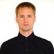 Dmitry Gulyaev (Dmitrygulyaev)