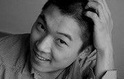 Ning Liu (Liuning)