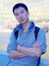 Dong Liu (Liudong)