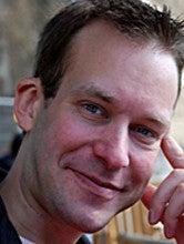 Carsten Albrecht (Ramihyn)