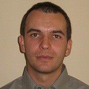 Dinea  Vlad (Dynodyno)