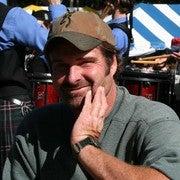 John Tracy (Jtracy3358)