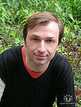 Maxym Volosov (Volosov)
