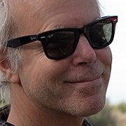 Robert Crum (Rcphoto)