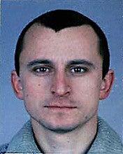 Nikolay Vladimirovich (Nikya)