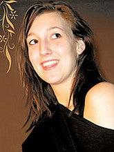 Danielle Looye (Sugaangel88)