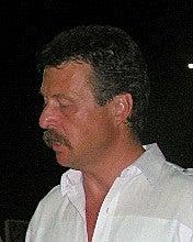Miloš Nyklíček (Minykl)