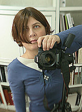 Elena Rostunova (Elenarostunova)