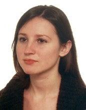 Agnieszka Swieczak (Ahito)