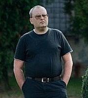 Jarosław Nalej (Washakie)