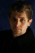 Dmitry  Melentev (Melentev)