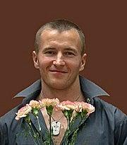Petr Sklyarov (Piterlaspi)