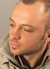 Omar Algenii (Pixomar)