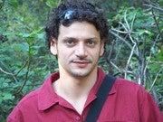 Marco Giuranna (Giurax)