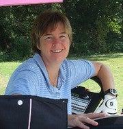 Joanne Vaillancourt (Ladycop93)