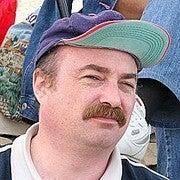 Victor Waldberg (Faetonus)