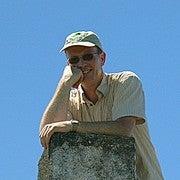 Ruud Glasbergen (Ruudglasbergen)