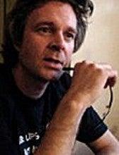 Tom Ståle  Engebretsen (Shiphil)