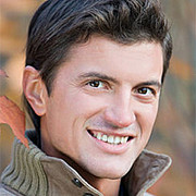 Dmitry Rostovtsev (Siart)