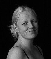 Monica Johansen (Monicajohansen)