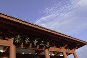 Chen Shanghe (Chenshanghe)