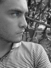 Nick Afanasyev (Nickann)