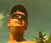 David Koester (Davidkoester)