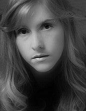 Maya Kruchankova (Maya23k)