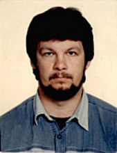 Andrei Novik (Andrei1963)