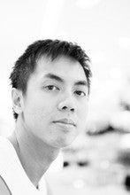 Lance Lee (Asiaphoto)