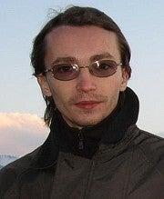 Alexandru Arion (Alexarion)
