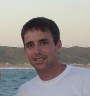 Francois Malan (Malanfs)