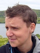 Sam Schweiger (Samschweiger)