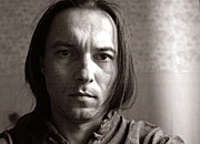 Sergei Kyznetsov (Fotoks)