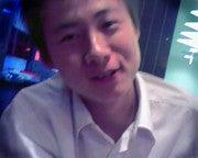 Chao Yue (Xiaoyao9527)