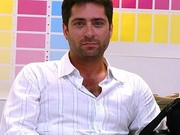 Jeff Stein (Jeffstein)