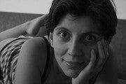 Lejla Alic (Leli456)