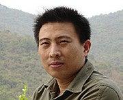 Wang Xuhong (Tomywang)