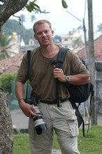 David Snyder (Snyderdf)