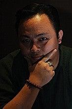 Zhou Jiong (Jiongzhou)