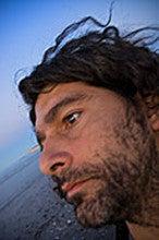 Pablo Caridad (Elnavegante)