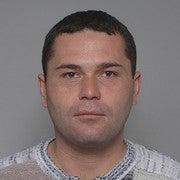 Georgi Georgiev (Ringleader77)
