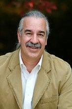 Michael Marsden (Mickmarsden)