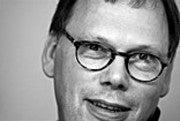 Jan Veldsink (Jwveld)