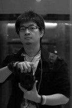 Liang Zhao (Leozhao)
