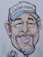 Don Guzan (Dplantmann)