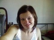 Carina Kerr (Carina87)